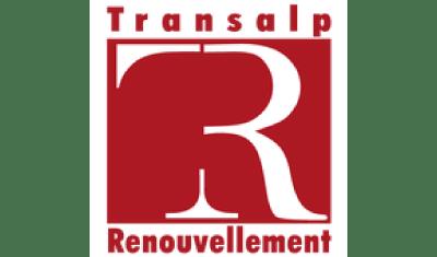 Transalp Renouvellement - Client Oxalys