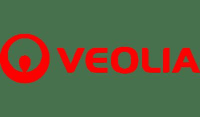 Veolia - Client Oxalys