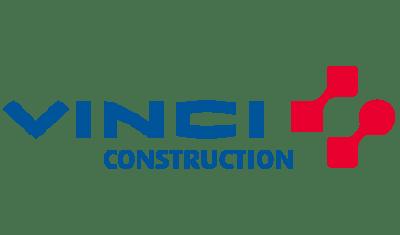 Vinci Construction - Client Oxalys